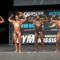 Video från Luciapokalen 2013: Classic Bodybuilding -175 cm