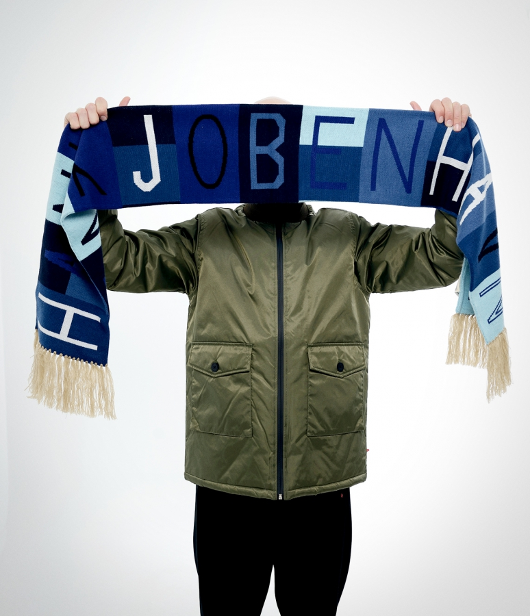 hooligan-scarf-1.jpg