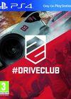 Driveclub boxshot