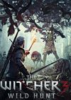 The Witcher 3: Wild Hunt boxshot