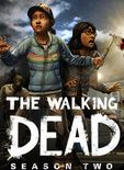 The Walking Dead: Season Two Episode 3 – In Harm's Way