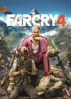 Far Cry 4 boxshot