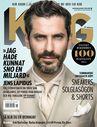 King nr 6, 2014