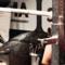 Se VM i Bänkpress live – mot 400 kg!
