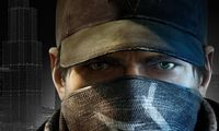 Watch Dogs (Launch Trailer)