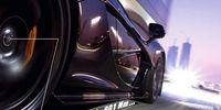 PROV: McLaren P1 är helt enkelt värst