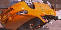 ADAC testar säkerheten i cabrioletbilar – Volkswagen Golf bara medelmåttig