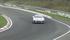 Audi testkör nya R8 på Ringen – med V10-motor!
