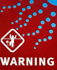 warning_sign.jpg