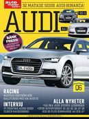 15/2014: Audispecial