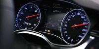 Vi testar: Så stark är Audi RS 6 – egentligen