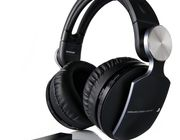 Sony PS3 Pulse Wireless Headset