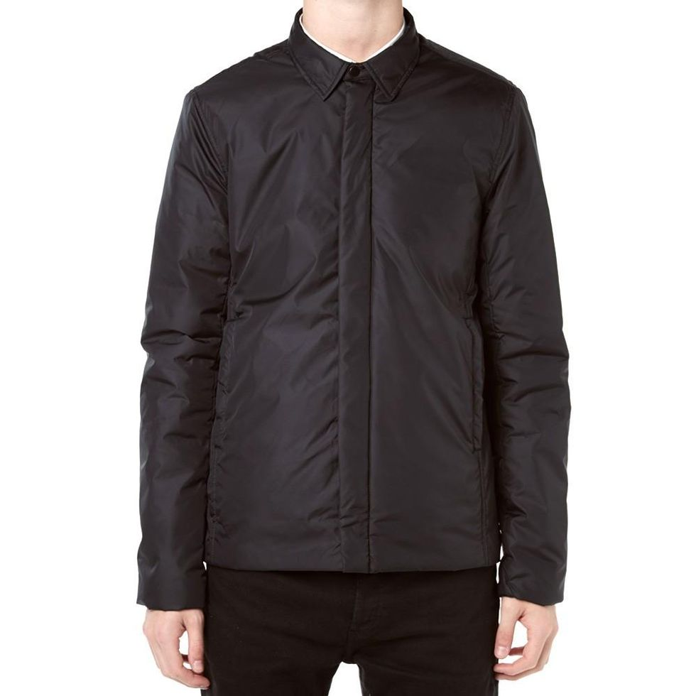 16-06-2014_acne_edshirtjacket_black_3.jpg