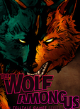 The Wolf Among Us Episode 5: Cry Wolf