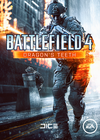 Battlefield 4: Dragon's Teeth boxshot
