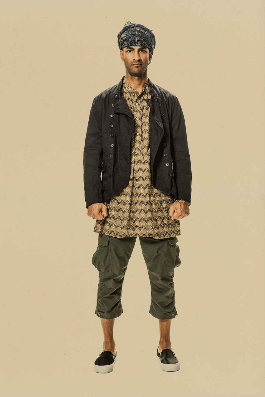 engineered-garments-springsummer-2015-collection-09.jpg