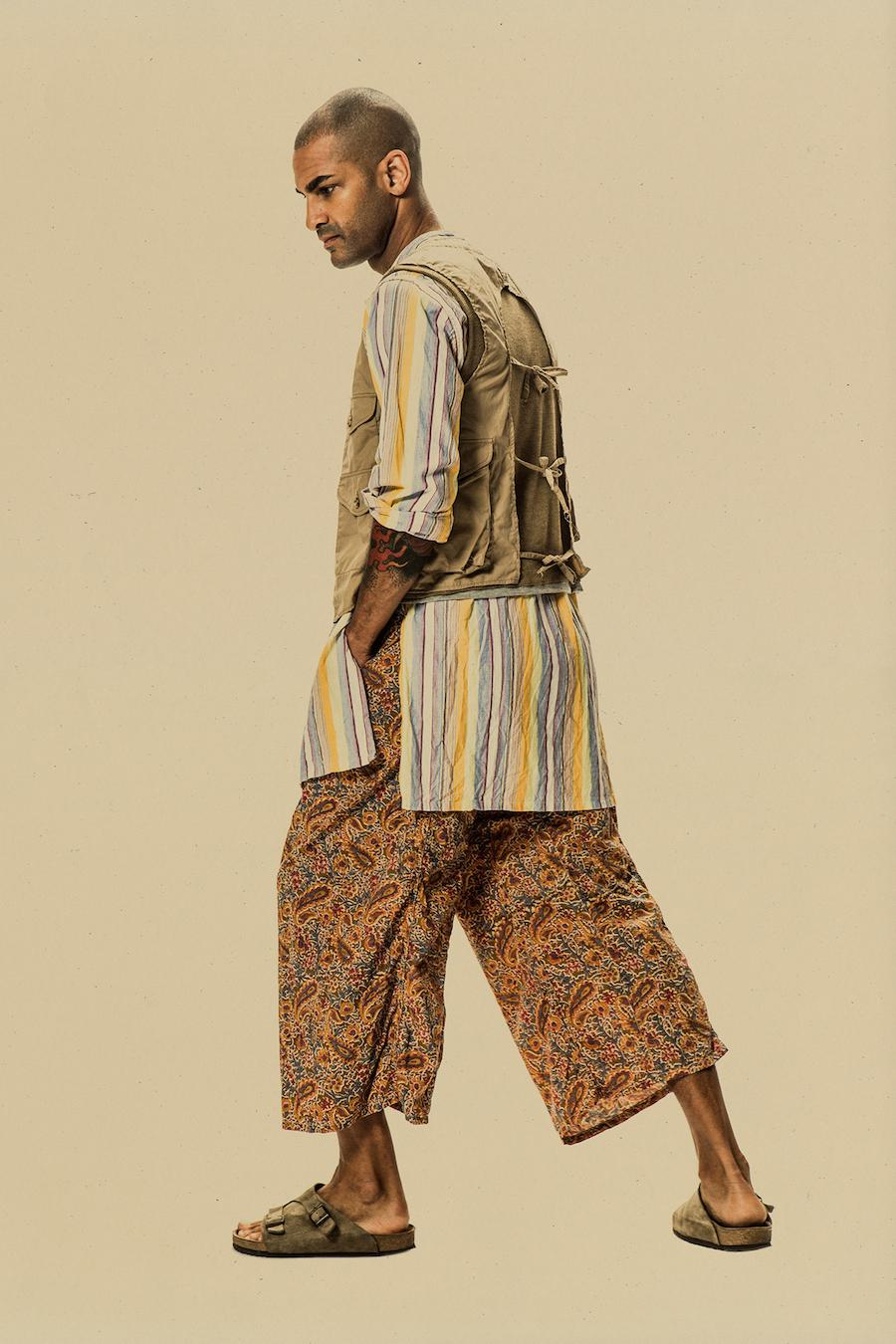 engineered-garments-springsummer-2015-collection-02.jpg