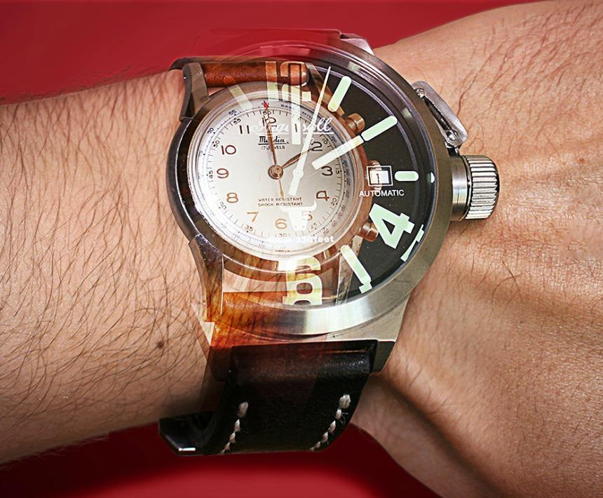Big-Small-Watches.jpg