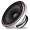Programtips: Volume Concierge 1.3.3