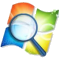 Programtips: Processthreadsview 1.11 (32-bit)