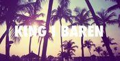 King i baren: Sommarspecial