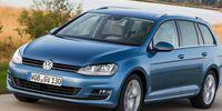 Vilken Volkswagen Golf skulle du köpa?