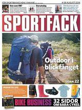 Sportfack 08-2014