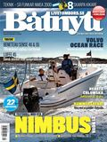 Båtnytt 2014-09