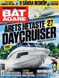 Vi Båtägare 2014-09