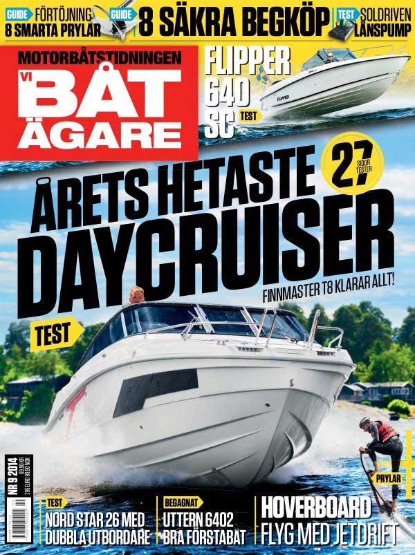 Omslag Vi Båtägare nr9-2014