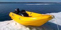 River 350 XR, 2008