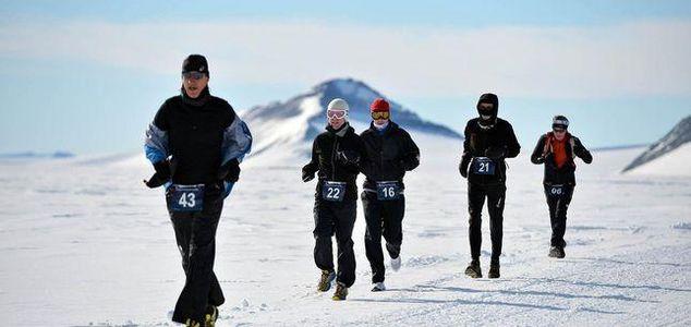 5 udda löpartävlingar