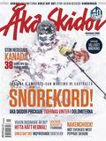 Åka Skidor 5-2014