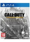 Call of Duty: Advanced Warfare boxshot