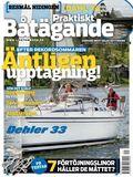 Praktiskt Båtägande 2014-09