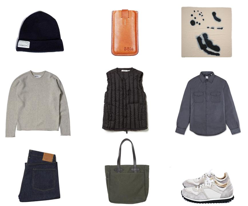 autumn essentials .png
