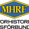 MHRF om valet 2014