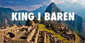 King i baren: Sydamerika