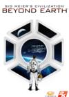 Sid Meier's Civilization: Beyond Earth boxshot