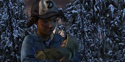 Recension – Vägskäl i finalen av The Walking Dead