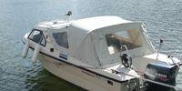 Uttern båtar 520HT
