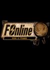 FOnline: Ashes of Phoenix boxshot