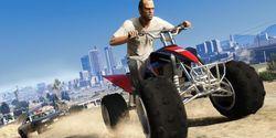 Tänker Activision köpa Take-Two?