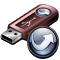 Programtips: Portableapps.com Platform 12.0.3