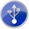 Programtips: USB Device Tree Viewer 2.4.0