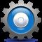 Programtips: Bat To Exe Converter 2.3.1.0