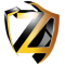 Programtips: Zemana Antilogger Free 1.7.2.390