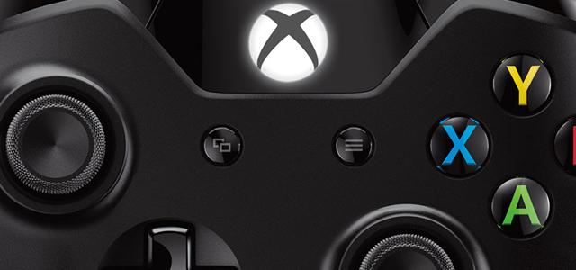 Ska du köpa Xbox One?