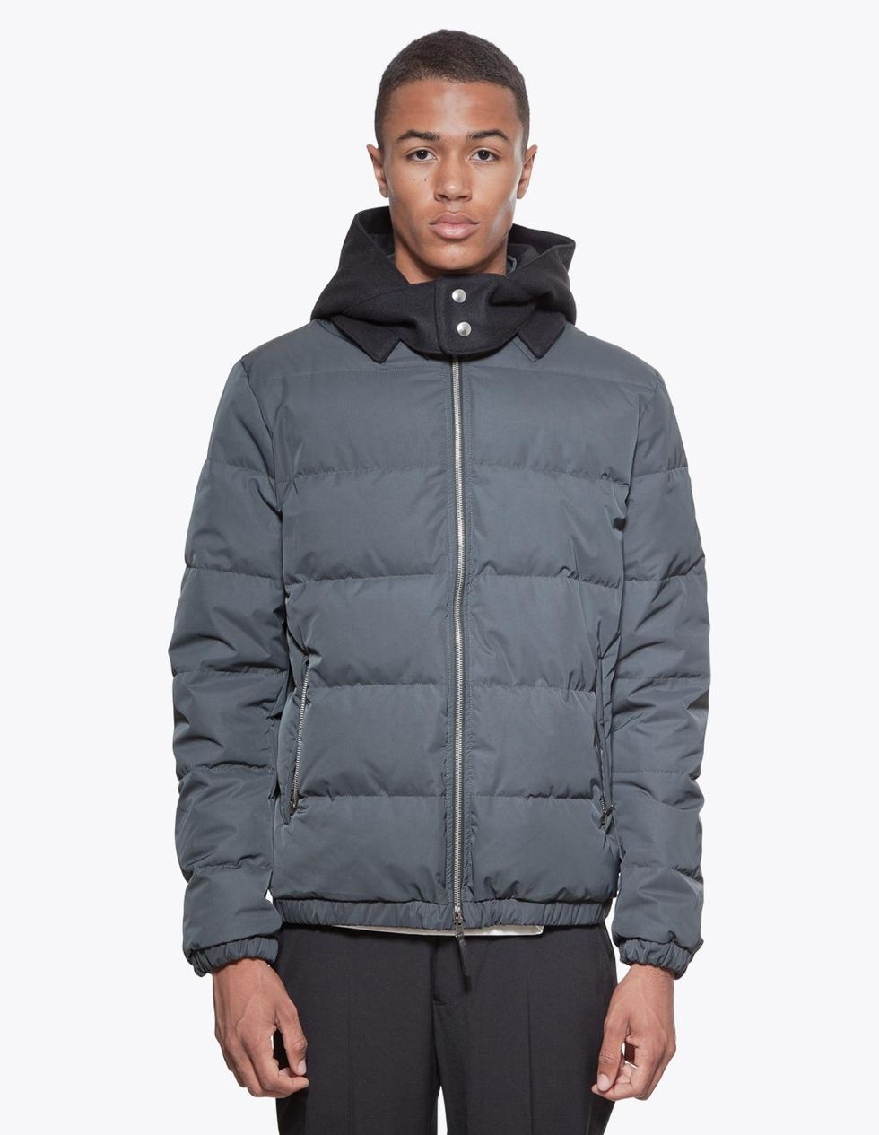 marni-down-jacket-grey01.jpg