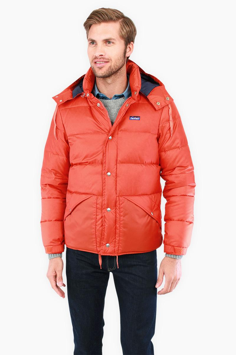 penfield-w14-mens-bowerbridge-orange-jacket_03.jpg